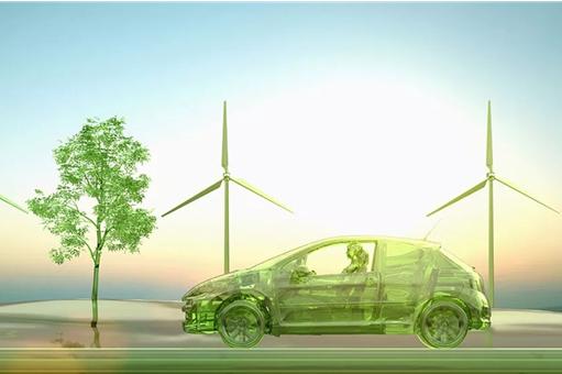 电动汽车业进入瓶颈 三大焦虑困扰业界
