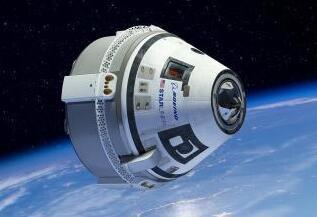 NASA就SpaceX和波音载人航天系统在方面存在的设计安全问题发出警告