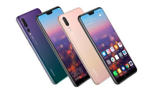 IDC发布2018年中国智能手机品牌销量及销售额报告:OPPO名为第一