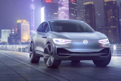 2019年电动汽车行业将会有什么变化?