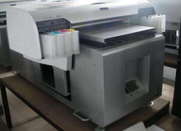 打印机没反应如何解决?打印机连接正常但没反应怎么回事?