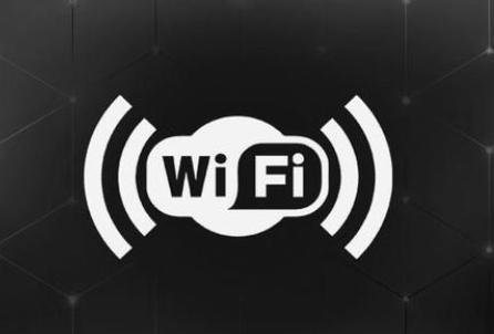 WiFi6想普及,至少需要三年时间