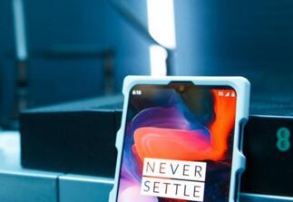 一加将于2019年Q2与Elisa合作推出5G商用手机