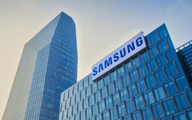 LG智能手机业务连续三年亏损达25亿美元,拖垮了整个LG的营收