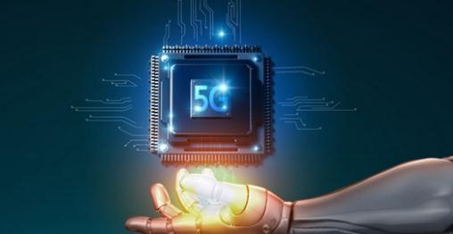 高通公司推出骁龙X55 5G调制解调器,2019年苹果公司不会推出5G手机