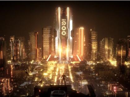 vivo成立新品牌iQOO冲击高端,是否会引起同门之争?