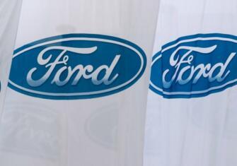 福特聘请专家重新评估其汽车燃油经济性和测试程序