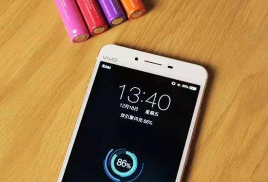 新锂电池要不要充满12小时进行激活?