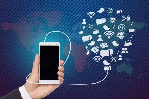 ?思科最新VNI预测:到2022年,移动流量将占全球IP流量的近20%