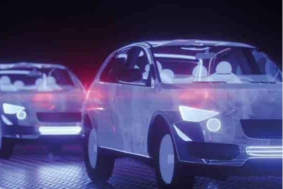 毕马威发布2019年最新的各国自动驾驶成熟度指数报告:中国排第二十位