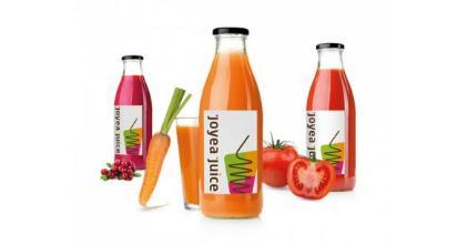 食品饮料行业并购的基本路径和策略