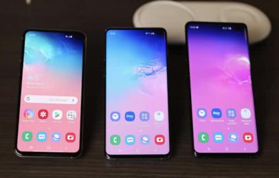 5G手机已发布,但真正用上5G网络还要多久?