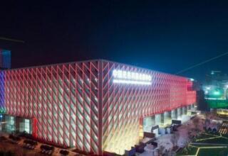 中国光谷提出未来3年发展计划:聚焦新动能、主攻制造业等