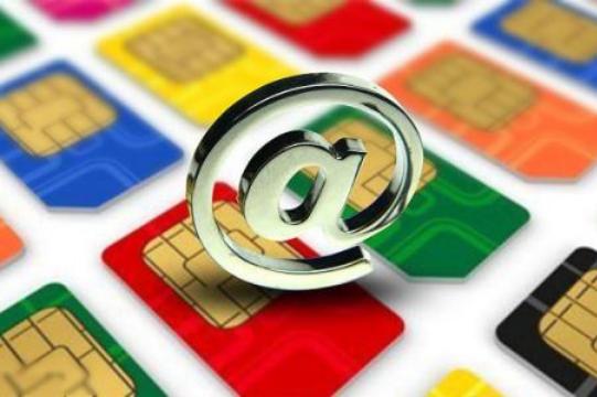 互联网卡发展现状、处境及未来出路