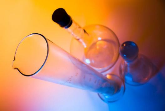 化学药品存放规则和要求