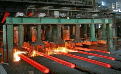 工业4.0对连铸机工艺建模的影响及最新发展