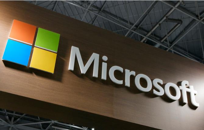微软(中国)首席技术官韦青:人们还没有了解人工智能到底是怎么一回事