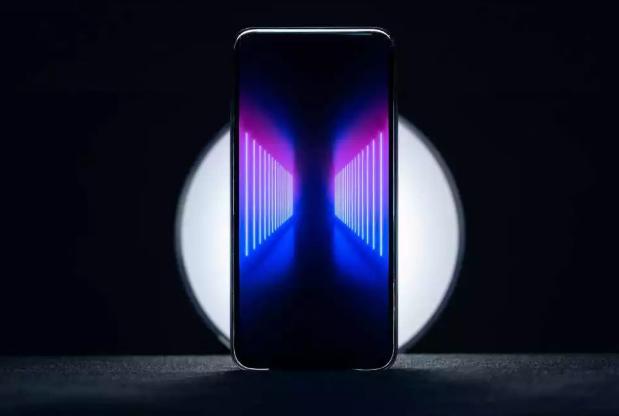 2019年手机行业将出现哪些创新技术?