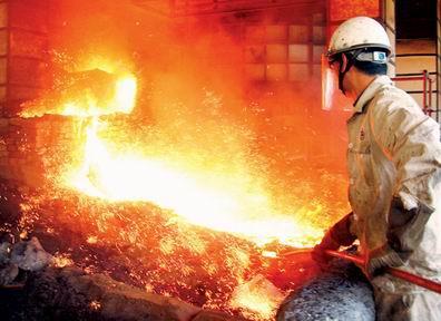 ?沈峰满教授团队研发出现代高炉炉渣适宜镁铝比冶炼技术