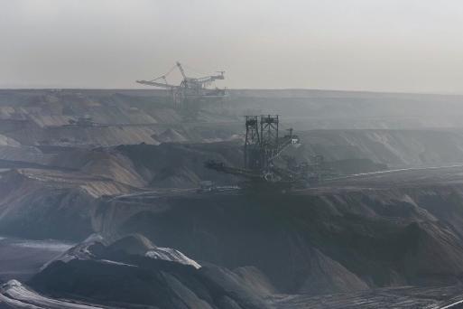 神木煤矿全部关停检查 陕蒙煤价普涨