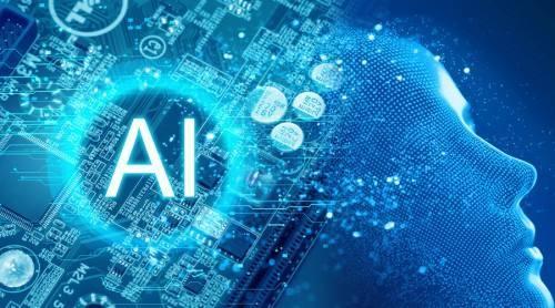 ?2019年AI行业9大行业风向