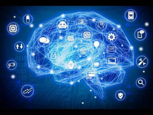 两会人工智能十大亮点梳理,总理第三次提及人工智能产业发展