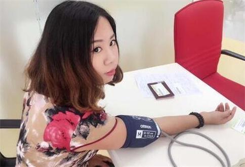 熊猫血是什么血型?