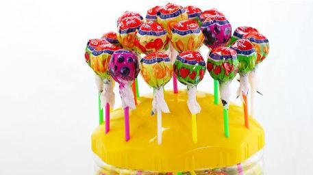 儿童食品包装上标注糖分含量及警示语有利预防儿童肥胖