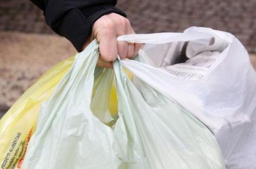?盼盼食品总裁蔡金钗两会提议:升级限塑令,提高一次性塑料袋使用费