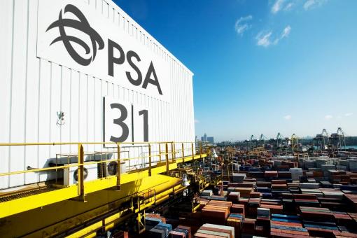 PSA为加速电动化,打造CMP/e-CMP平台