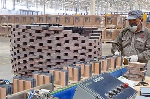 新国标将至,铅酸电池产业寒冬刚刚开始?