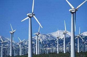 我国可再生能源产业的发展规划需重新制定