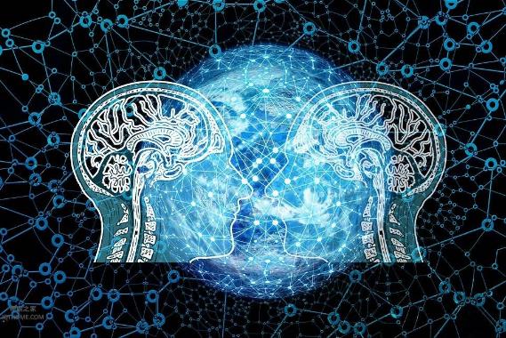 人工智能将如何重塑人类社会秩序