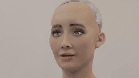 """""""卷积神经网络之父""""YannLeCun :机器人索菲亚是骗局"""