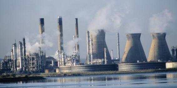 舒印彪:华能正全力推进核电项目建设
