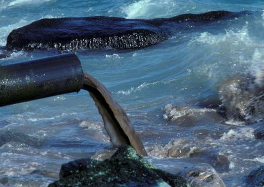 水环境治理行业的困局与破局