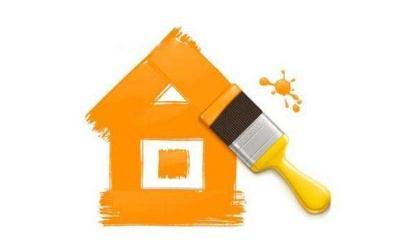 洪杰:家居建材行业实现高质量发展建议