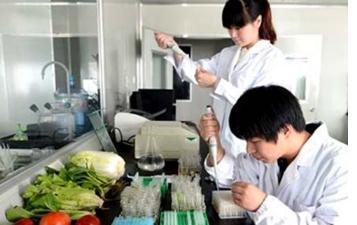 《河南省2019年食品安全抽检计划》解读