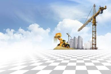 浅析当前形势下建筑工程项目存在问题及应对措施