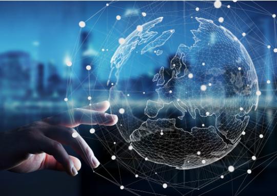 2019年科技趋势报告发布:中国即将成为无可匹敌的人工智能霸主