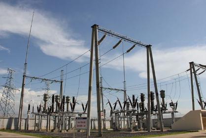 配电网的改造技术综述