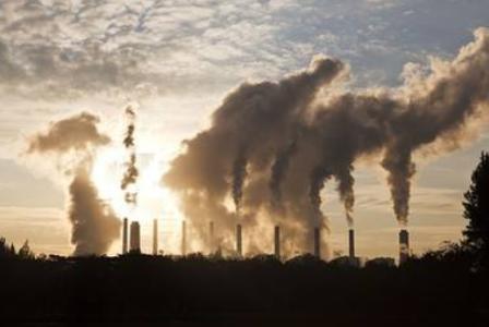 大气环保产业链的结构、特点、现状及存在问题