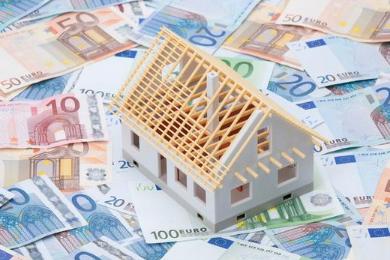 最全建筑工程造价公式总结
