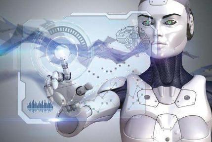 人工智能与统计学有何关联?