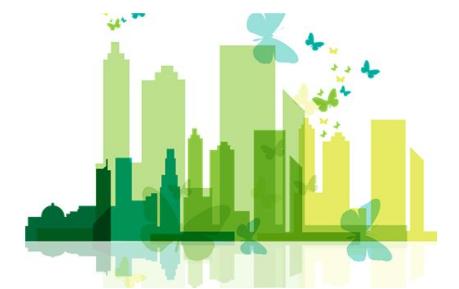 2019-2023年中国环保产业影响因素分析