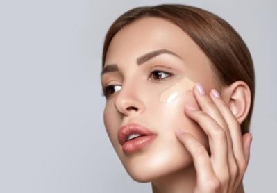 科思创开发出聚氨酯成膜剂,可解决化妆品色素渗入问题