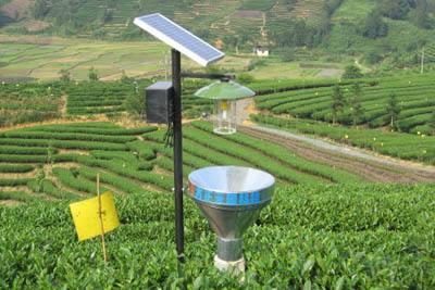 我国农业生物技术发展建议
