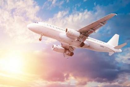 2019年航空行业10大技术趋势预测