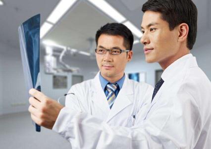 罗永章:关于严格规范防癌体检并尽快纳入医保