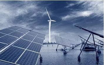 曹仁贤:建议成立能源部 制定弃煤时间表 慎用近零排放、超低排放等误导性名词